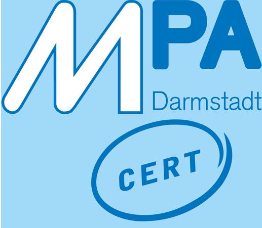 MPA Cert