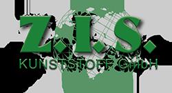 Z.I.S. Kunststoff GmbH Logo